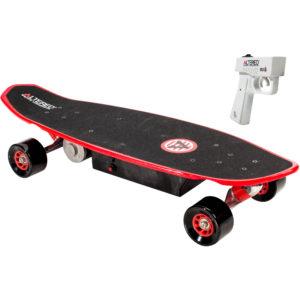 altered-fantom-electric-skateboard-review