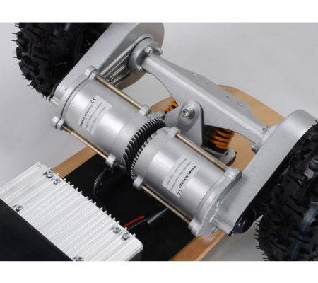 mototec-electric-skateboard-dual-motor
