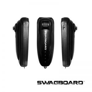 swagtron elctric skateboard controller