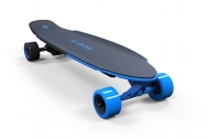 Yuneec E-Go & E-Go 2 Electric Skateboard Reviews